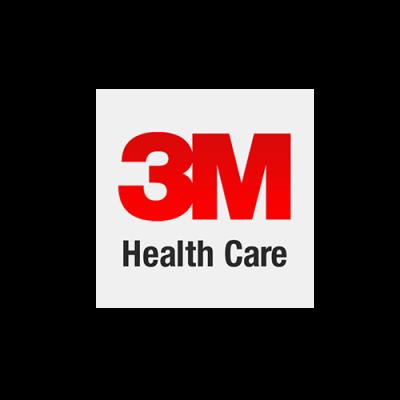 3M-Healthcare