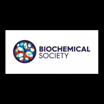 Biochemical-Society
