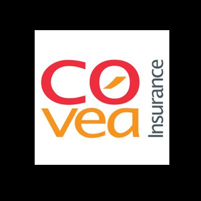 Covea-Insurance