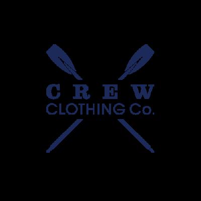 Crew-Clothing