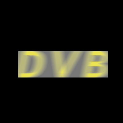 DVB-Bank