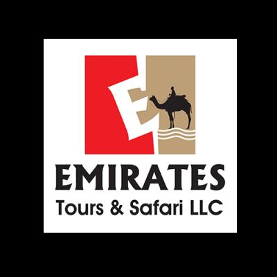 Emirates-Tours