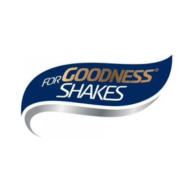 For-Goodness-Shakes
