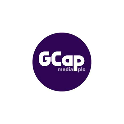 GCap-Media