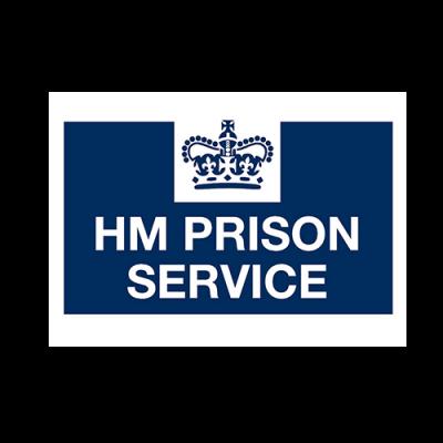 HM-Prison-Service