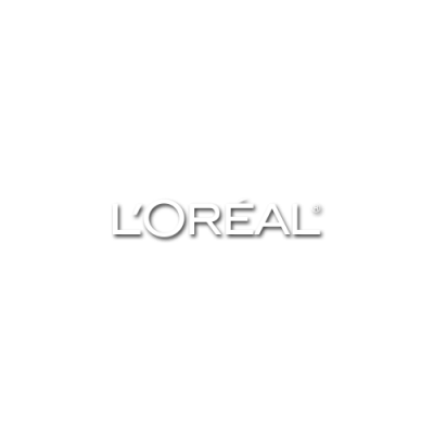 L-Oreal