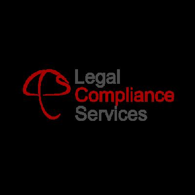 Legal-Compliance-Services