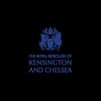Royal-Borough-of-Kensington-and-Chelsea