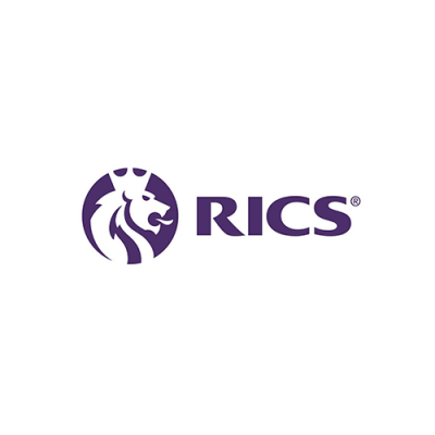 Royal-Institute-of-Chartered-Surveyors