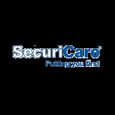 SecuriCcare