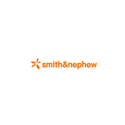Smith-and-Nephew