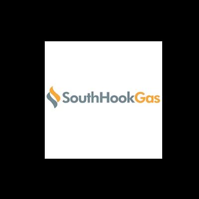 SouthHookGas