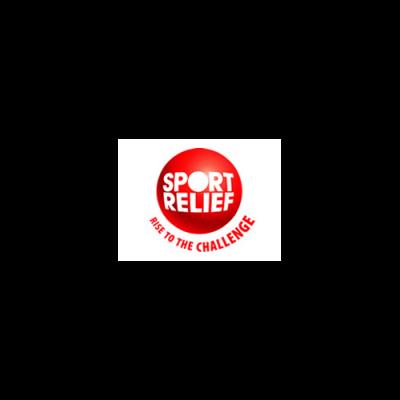 Sport-Relief