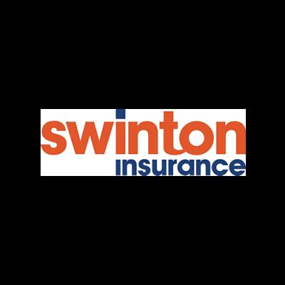 Swinton-Insurance