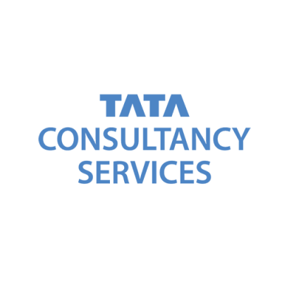TATA-Consulting-Services