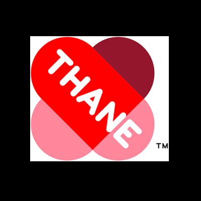 Thane-Direct