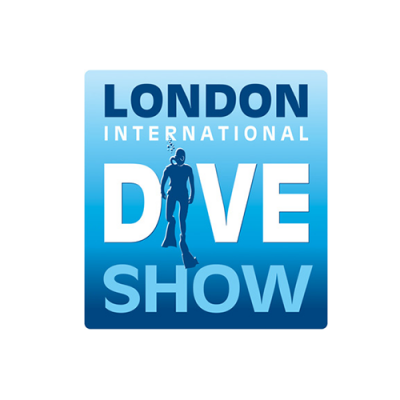 TheDiveShow