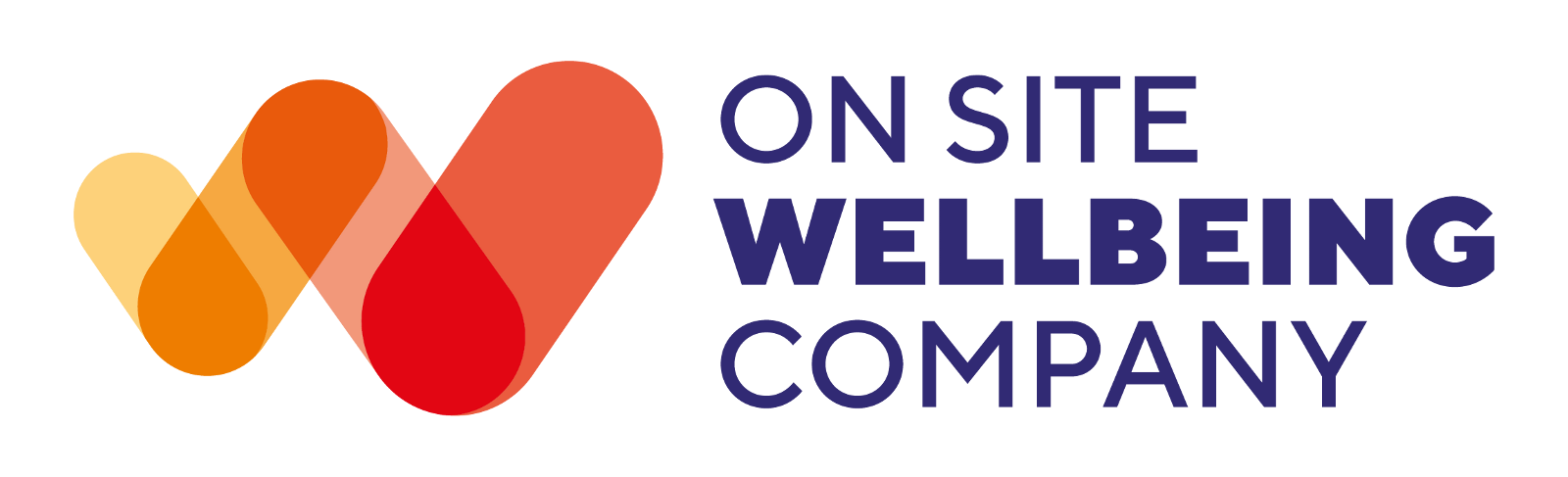 On Site Wellbeing