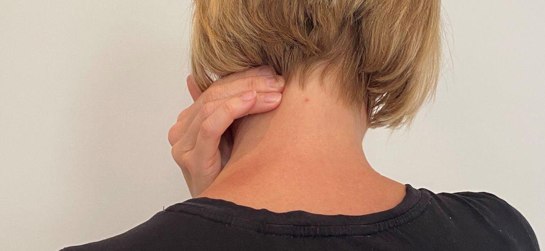 neck 1
