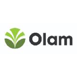 Olam-1